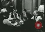 Image of Gas rationing United States USA, 1944, second 33 stock footage video 65675021885