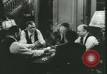 Image of Gas rationing United States USA, 1944, second 34 stock footage video 65675021885