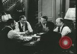 Image of Gas rationing United States USA, 1944, second 35 stock footage video 65675021885