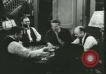 Image of Gas rationing United States USA, 1944, second 37 stock footage video 65675021885
