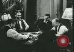 Image of Gas rationing United States USA, 1944, second 38 stock footage video 65675021885