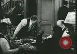 Image of Gas rationing United States USA, 1944, second 41 stock footage video 65675021885