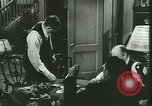 Image of Gas rationing United States USA, 1944, second 42 stock footage video 65675021885