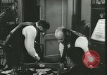 Image of Gas rationing United States USA, 1944, second 43 stock footage video 65675021885