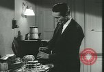 Image of Gas rationing United States USA, 1944, second 48 stock footage video 65675021885