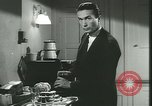 Image of Gas rationing United States USA, 1944, second 49 stock footage video 65675021885