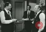 Image of Gas rationing United States USA, 1944, second 57 stock footage video 65675021885