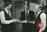 Image of Gas rationing United States USA, 1944, second 58 stock footage video 65675021885