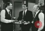 Image of Gas rationing United States USA, 1944, second 59 stock footage video 65675021885