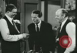Image of Gas rationing United States USA, 1944, second 60 stock footage video 65675021885