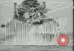Image of Grasshopper aircraft Bougainville Island Papua New Guinea, 1944, second 25 stock footage video 65675021886