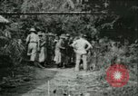 Image of Office of Strategic Services Burma, 1943, second 1 stock footage video 65675021891