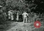 Image of Office of Strategic Services Burma, 1943, second 4 stock footage video 65675021891