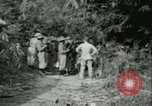 Image of Office of Strategic Services Burma, 1943, second 6 stock footage video 65675021891
