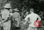 Image of Office of Strategic Services Burma, 1943, second 9 stock footage video 65675021891