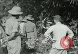 Image of Office of Strategic Services Burma, 1943, second 10 stock footage video 65675021891