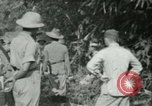 Image of Office of Strategic Services Burma, 1943, second 11 stock footage video 65675021891