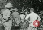 Image of Office of Strategic Services Burma, 1943, second 12 stock footage video 65675021891