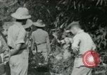 Image of Office of Strategic Services Burma, 1943, second 14 stock footage video 65675021891