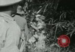 Image of Office of Strategic Services Burma, 1943, second 15 stock footage video 65675021891