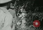 Image of Office of Strategic Services Burma, 1943, second 18 stock footage video 65675021891