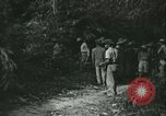 Image of Office of Strategic Services Burma, 1943, second 30 stock footage video 65675021891