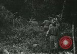 Image of Office of Strategic Services Burma, 1943, second 36 stock footage video 65675021891