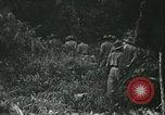 Image of Office of Strategic Services Burma, 1943, second 38 stock footage video 65675021891