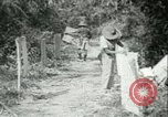 Image of Office of Strategic Services Burma, 1943, second 45 stock footage video 65675021891