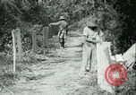 Image of Office of Strategic Services Burma, 1943, second 46 stock footage video 65675021891
