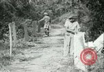 Image of Office of Strategic Services Burma, 1943, second 47 stock footage video 65675021891