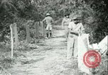 Image of Office of Strategic Services Burma, 1943, second 48 stock footage video 65675021891