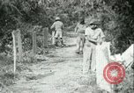 Image of Office of Strategic Services Burma, 1943, second 49 stock footage video 65675021891