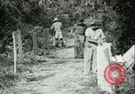 Image of Office of Strategic Services Burma, 1943, second 50 stock footage video 65675021891