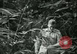 Image of Office of Strategic Services Burma, 1943, second 53 stock footage video 65675021891