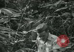 Image of Office of Strategic Services Burma, 1943, second 54 stock footage video 65675021891