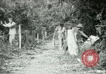 Image of Office of Strategic Services Burma, 1943, second 62 stock footage video 65675021891