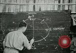 Image of Office of Strategic Services Burma, 1943, second 3 stock footage video 65675021893