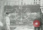 Image of Office of Strategic Services Burma, 1943, second 15 stock footage video 65675021893