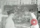Image of Office of Strategic Services Burma, 1943, second 16 stock footage video 65675021893