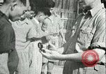 Image of Office of Strategic Services Burma, 1943, second 25 stock footage video 65675021893