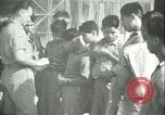 Image of Office of Strategic Services Burma, 1943, second 29 stock footage video 65675021893