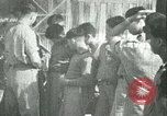 Image of Office of Strategic Services Burma, 1943, second 30 stock footage video 65675021893