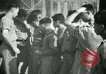 Image of Office of Strategic Services Burma, 1943, second 31 stock footage video 65675021893
