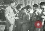 Image of Office of Strategic Services Burma, 1943, second 33 stock footage video 65675021893