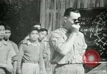 Image of Office of Strategic Services Burma, 1943, second 37 stock footage video 65675021893