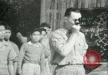 Image of Office of Strategic Services Burma, 1943, second 38 stock footage video 65675021893