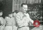 Image of Office of Strategic Services Burma, 1943, second 42 stock footage video 65675021893