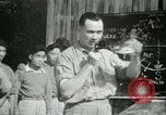 Image of Office of Strategic Services Burma, 1943, second 43 stock footage video 65675021893