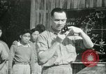 Image of Office of Strategic Services Burma, 1943, second 44 stock footage video 65675021893
